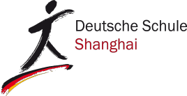 Deutsche Schule Shanghai – Onlinebewerbungen